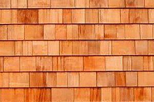 Sunik-Roofing-Cedar-Shingles-Benefits1.jpg#asset:3622