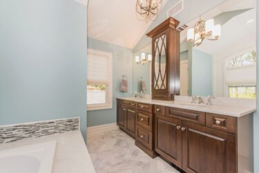 Paint Colors that Can Boost Your Property Value