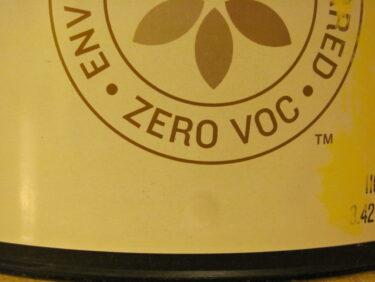 Eco-Friendly Painting: Low-VOC and Zero-VOC Paints
