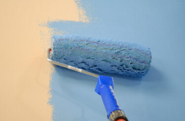 How to Prepare Walls for Interior Painting