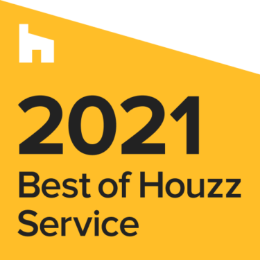 Spectrum Painting Wins Houzz Award for 7th Year in a Row!