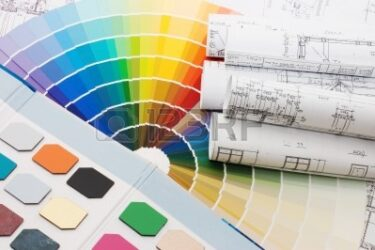 2014 Northern New Jersey – Colors and Choosing the right one for you!