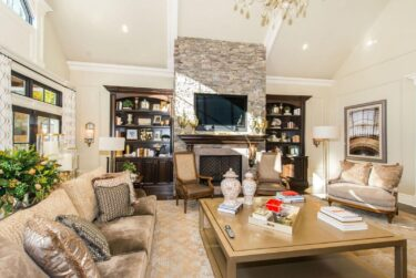Tips on Preparing for Your Interior Project