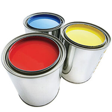 How to Store Leftover Paint to Withstand the Harsh New Jersey Winter