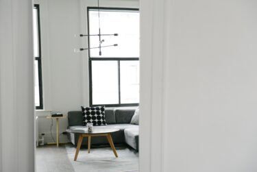 Choosing the Best Paint Color for an Accent Wall
