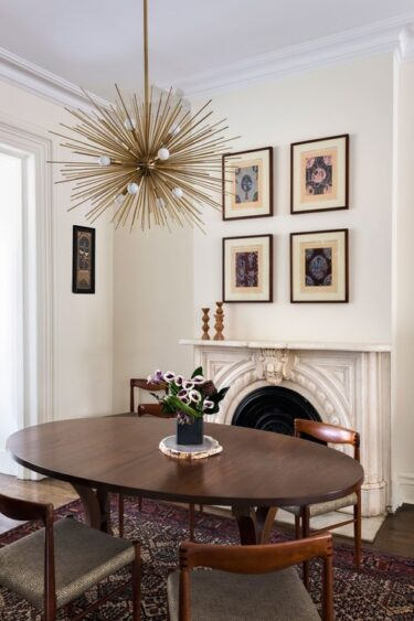 Using Interior Paint to Increase Your Home's Marketability