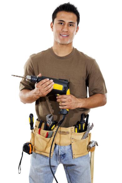 Regular Home Maintenance Saves You Money in the Long Run