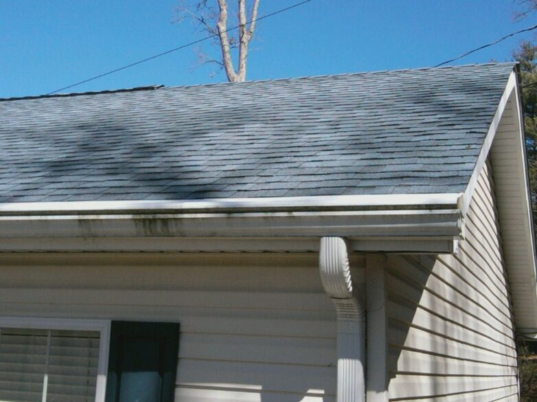 New Jersey Gutter Cleaning and Leak Repair