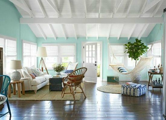 aqua-blue-walls.jpg#asset:3790