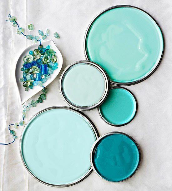 aqua-marine-colors.jpg#asset:3791
