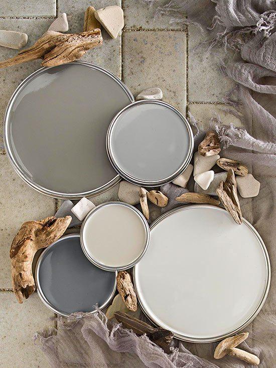 beachy-gray-color-scheme.jpg#asset:3792