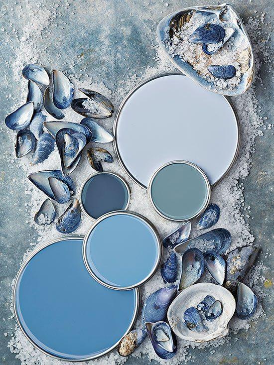 blue-gray-color-scheme.jpg#asset:3793