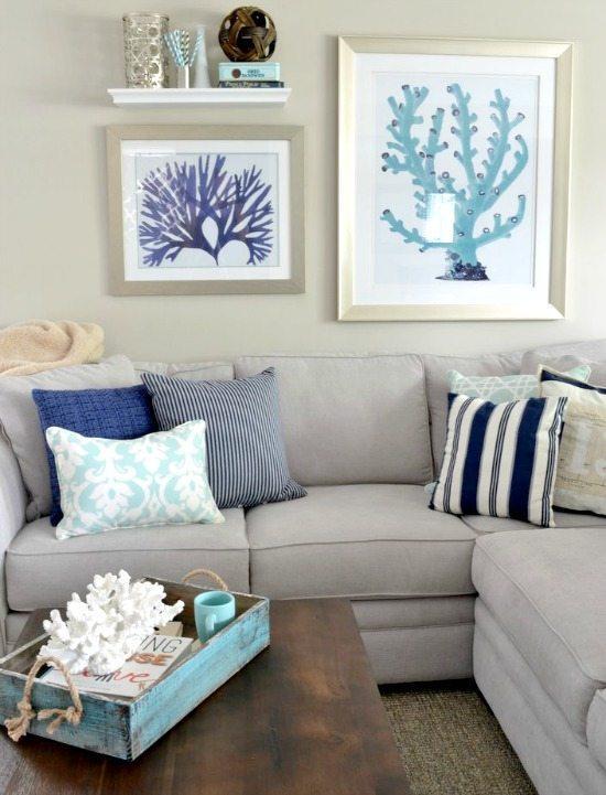 gray-walls-beach-decor.jpg#asset:3795
