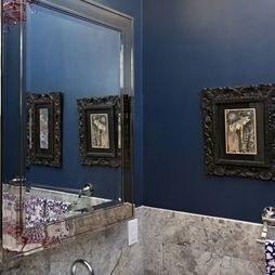 marin-blue.jpg#asset:3904