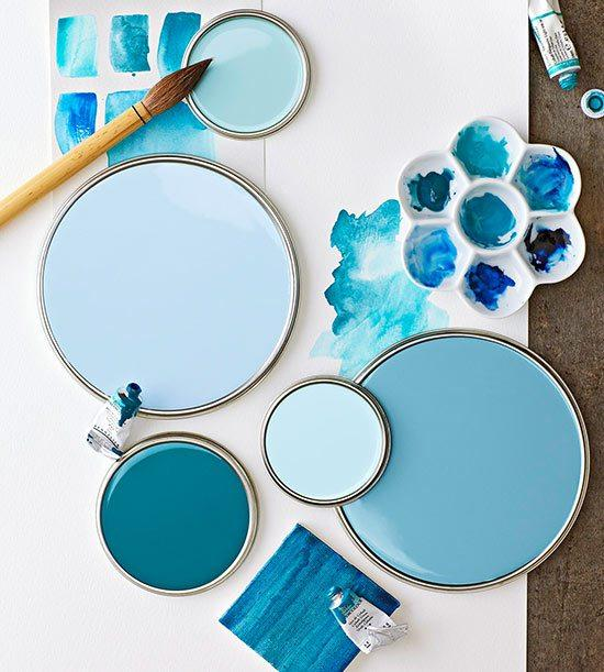 ocean-blue-colors.jpg#asset:3797