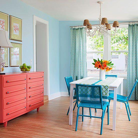 ocean-bluee-walls.jpg#asset:3798