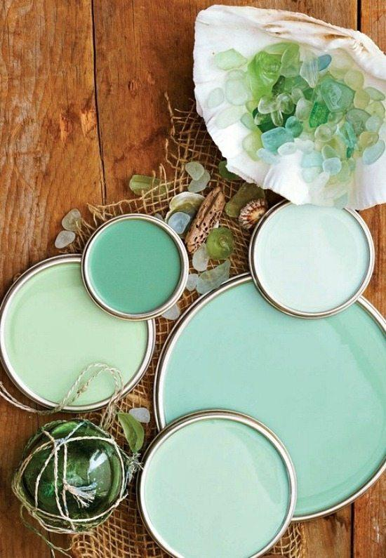 seaglass-color-scheme-palette1.jpg#asset:3799