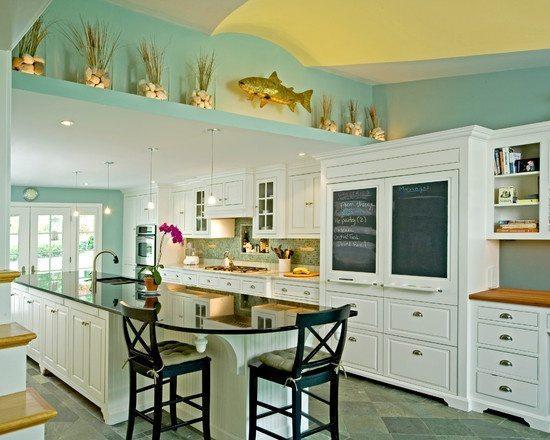 seaglass-green-painted-walls.jpg#asset:3800