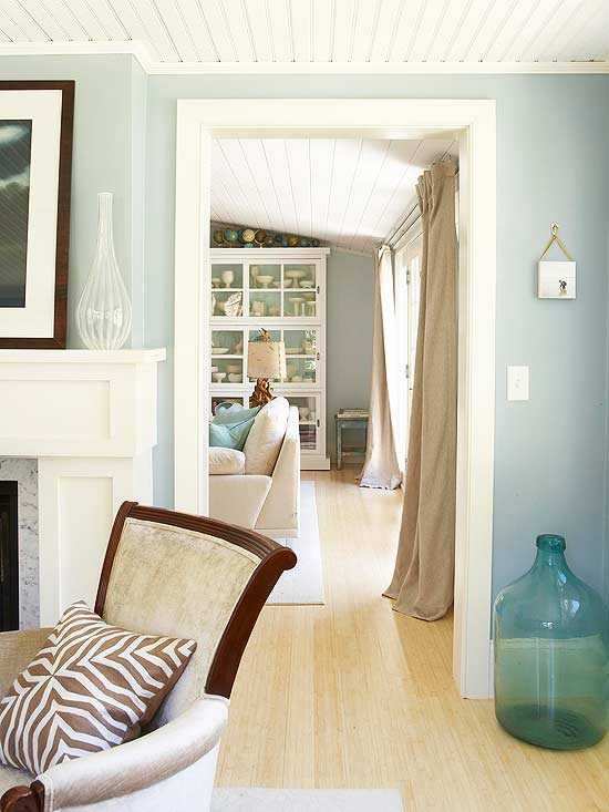spa-blue-brown-color-scheme.jpg#asset:3803