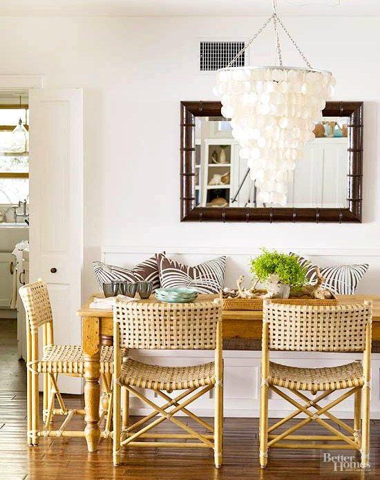 white-shell-color-scheme.jpg#asset:3804